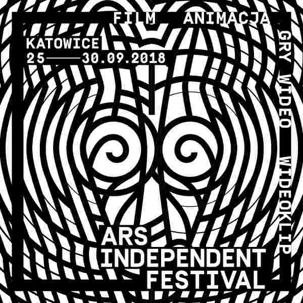 Ars Independent Festival 2018