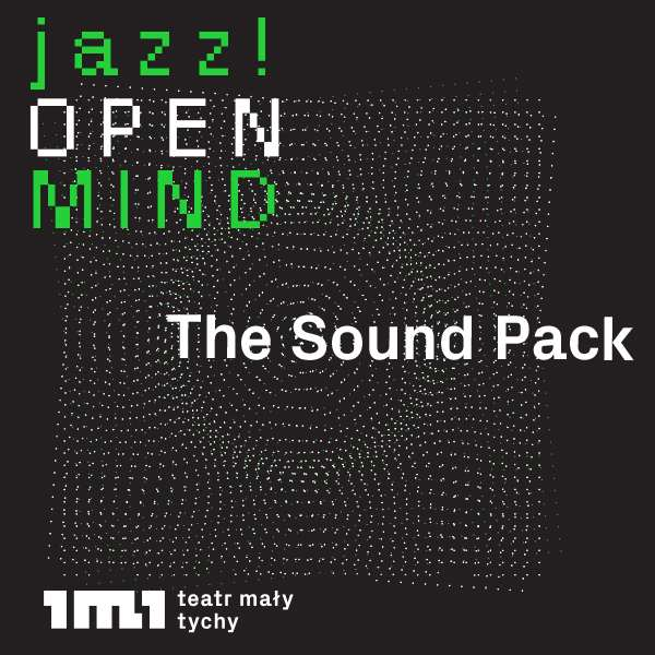 The Sound Pack